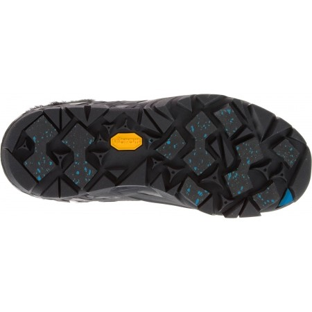 Dámska zimná outdoorová obuv - Merrell AURORA 6 ICE WATERPROOF - 2