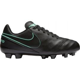 Nike JR TIEMPO LEGEND VI FG - Kinder Fußballschuhe