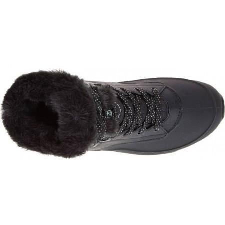 Dámska zimná outdoorová obuv - Merrell AURORA 6 ICE WATERPROOF - 3