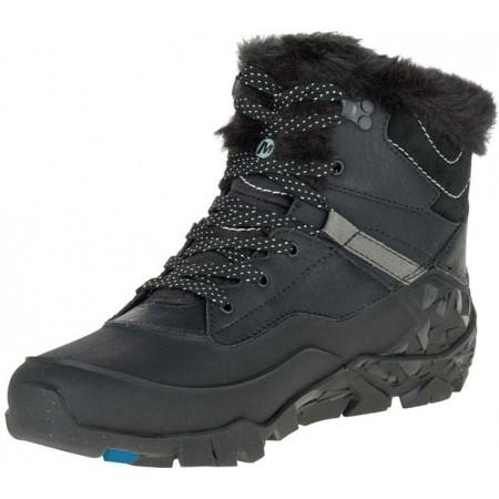Dámska zimná outdoorová obuv - Merrell AURORA 6 ICE WATERPROOF - 5
