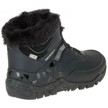 Dámska zimná outdoorová obuv - Merrell AURORA 6 ICE WATERPROOF - 7