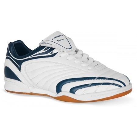 Младежки обувки за зала - Kensis FRACO