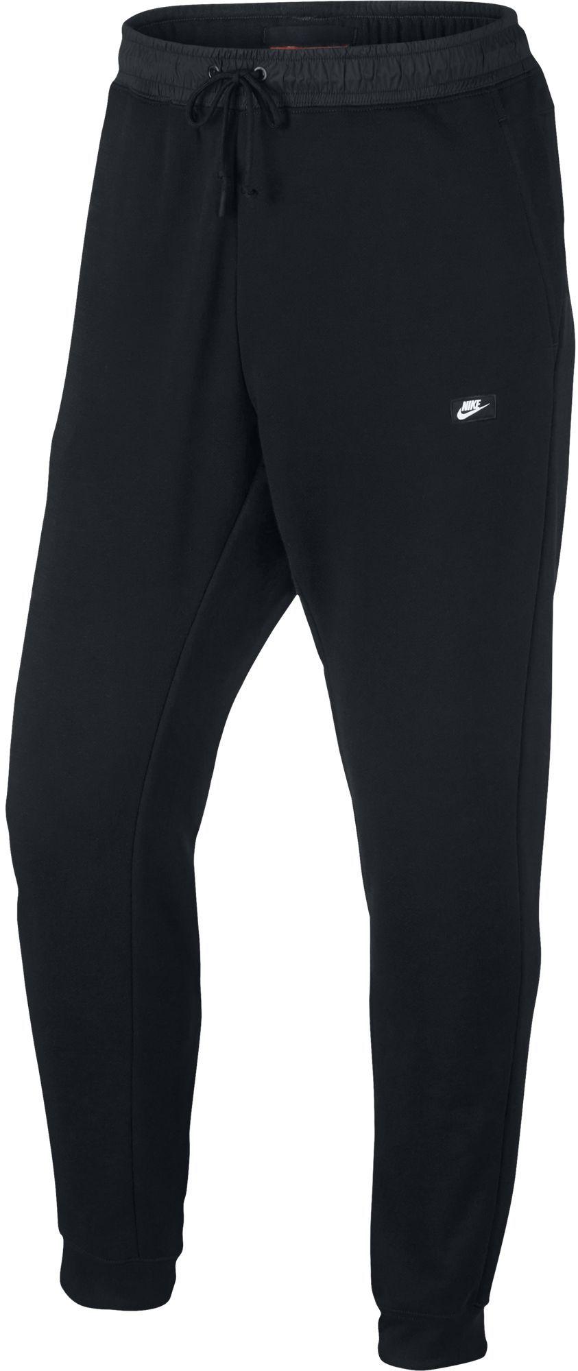 Nike NSW MODERN JGGR BB | sportisimo.pl