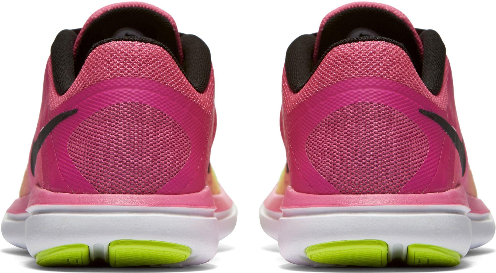 57e0b284751c1 Nike FLEX 2016 RN OC. Women s running shoes