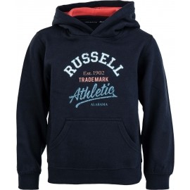 Russell Athletic BOYS' SWEATSHIRT