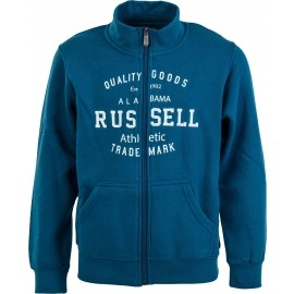 Russell Athletic JUNGEN SWEATSHIRT