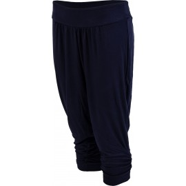 Lotto ODETTE III PANTS MID W