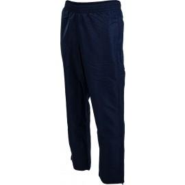 Lotto DEVIN III PANTS CUFF DB - Dětské kalhoty