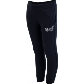 Russell Athletic BOYS' SWEATPANTS