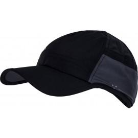 Umbro VELOCITA PERFORMANCE CAP