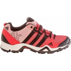 adidas AX2 W - Dámska trekingová obuv