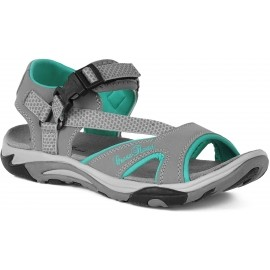 Crossroad MELANIE - Дамски сандали