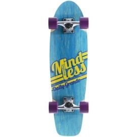 Mindless DAILY GRANDE - Skateboard