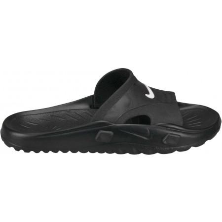 Pánské pantofle - Nike GETASANDAL - 1 532094d495b