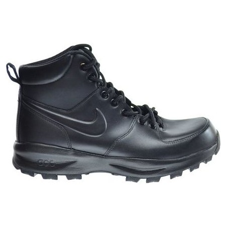 Men's leisure shoes - Nike MANOA LEATHER - 1