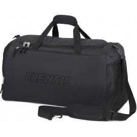 Kensis DEREK 60 - Sportovní taška
