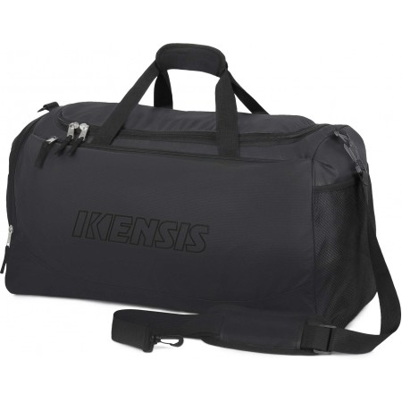 Sportovní taška - Kensis DEREK 60 - 1