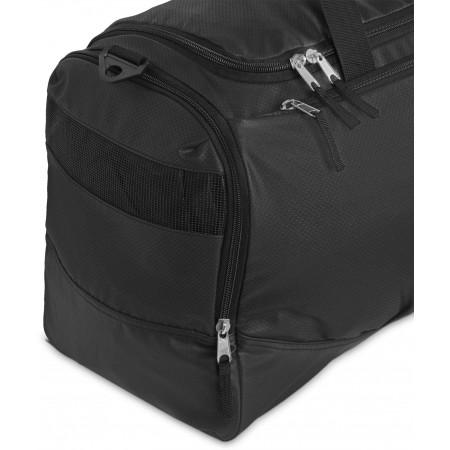 Sportovní taška - Kensis DEREK 60 - 2