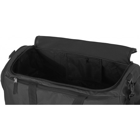 Sportovní taška - Kensis DEREK 60 - 3