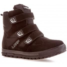 Loap VOICE - Kids' winter shoes