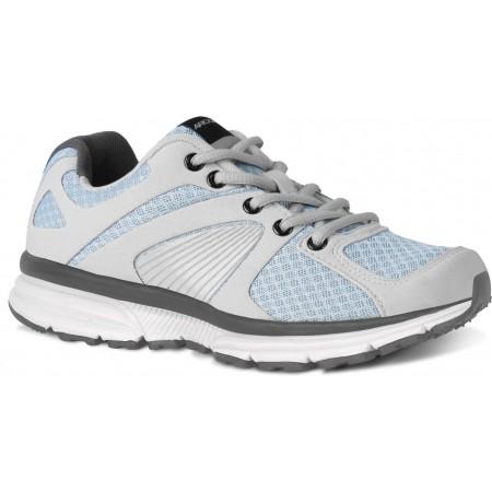 Дамски спортни  обувки - Arcore NOKIM W - 1