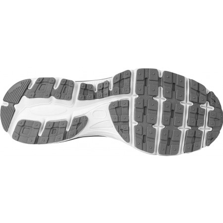 Дамски спортни  обувки - Arcore NOKIM W - 2