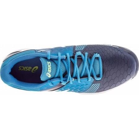 Pánská sálová obuv - Asics GEL-BLAST 7 - 3