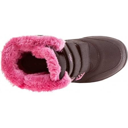 Încălțăminte iarnă copii - Loap KITTAY - 3