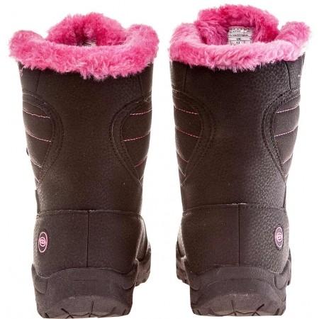 Încălțăminte iarnă copii - Loap KITTAY - 5