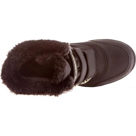 Dětská zimní obuv - Loap KITTAY - 3