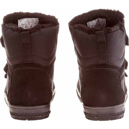 Kids' winter shoes - Loap VOICE - 5