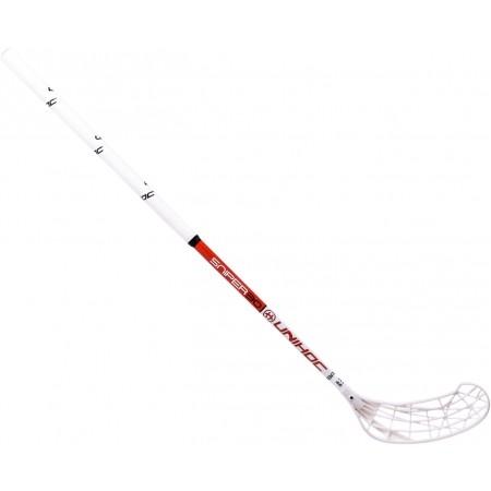 Florbalová hokejka - Unihoc SNIPER 30
