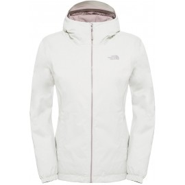 The North Face W QUEST INSULATED JACKET - Geacă de iarnă damă