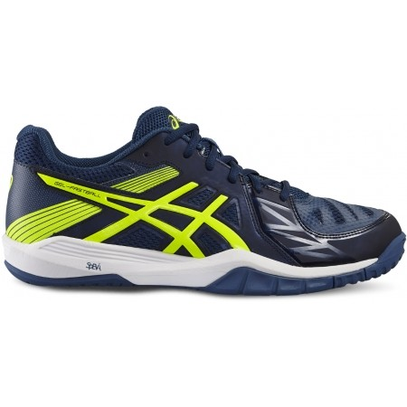 Pánská sálová obuv - Asics GEL-FASTBALL 2 - 2