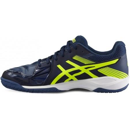 Pánská sálová obuv - Asics GEL-FASTBALL 2 - 3