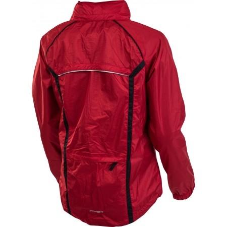Dětská bunda - Arcore DONIE 128-134 - 10