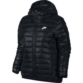 Nike SPORTSWEAR JACKET - Geacă de damă