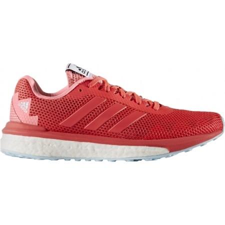 9a6f4a302e8 Дамски маратонки за бягане - adidas VENGEFUL W - 1