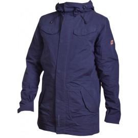 Northfinder SEVERNE - Men's jacket