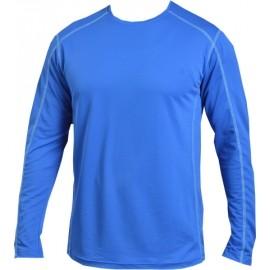 Northfinder APOLLO - Pánské funkční tričko