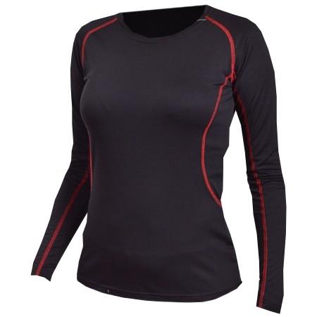 Koszulka termoaktywna damska - Northfinder ASA