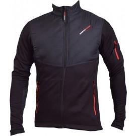 Northfinder RAYMUNDO - Herren Sportshirt