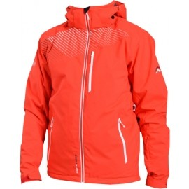 Northfinder DANGELO - Pánská lyžařská bunda