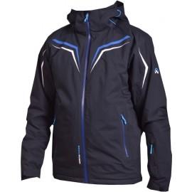 Northfinder LOU - Men's ski jacket