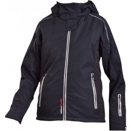 Northfinder DORENN - Women's softshell jacket