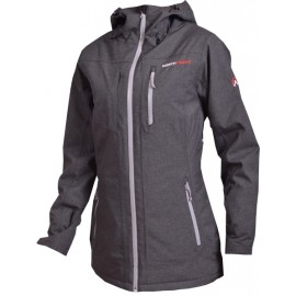 Northfinder BRYTANNI - Women's winter jacket