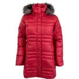 Columbia MERCURY MAVEN IV MID JACKET - Дамско зимно палто