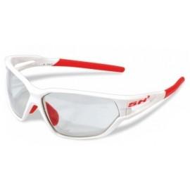SH+ RG-4700 - Sportovní sluneční brýle
