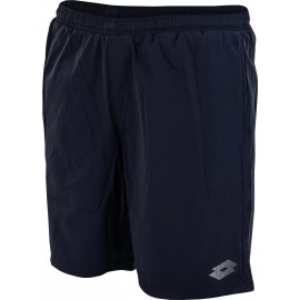 Lotto MEDLEX SHORT - Pánské sportovní šortky
