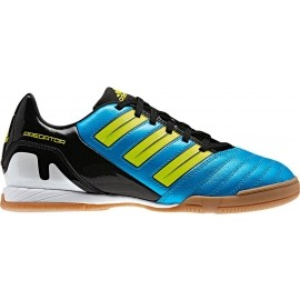 adidas PREDATOR ABSOLADO IN J - Children's Indoor Shoes - adidas